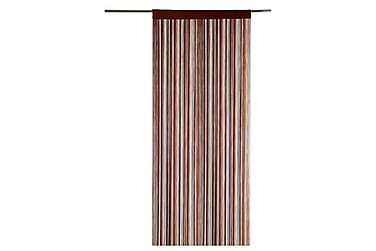 Etol Fransgardin Metallic 45x250 cm 2-pack