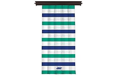 Gardinlängd Beverly Hills Polo Club 140 cm