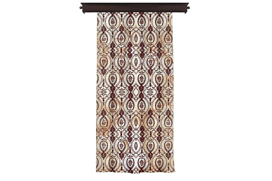 Gardinlängd Cipcici 140 cm - Multi - Inredning - Textilier - Gardiner