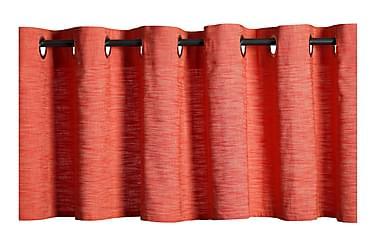 Kappa London 45x200 cm Orange