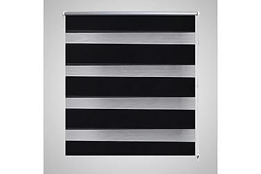 Rullgardin Taner 140x175 cm Randig