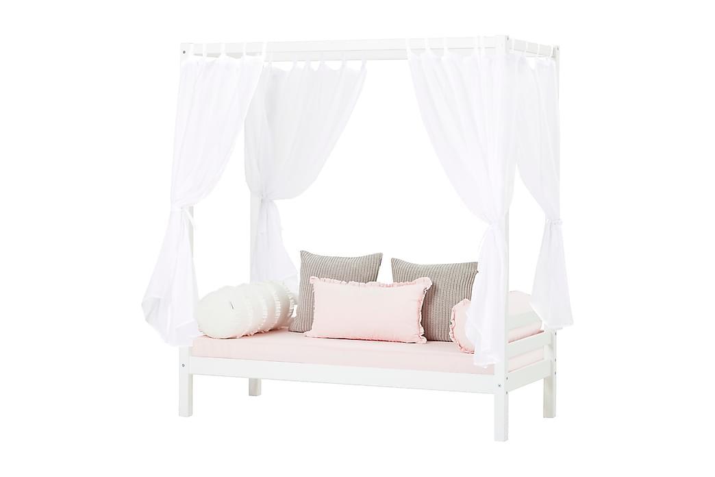 Sänghimmel till 70x160 - Hoppekids - Inredning - Textilier - Gardiner
