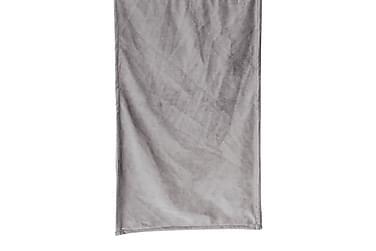 Löpare Chevonne Sammet 35x120 cm