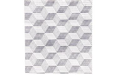 Löpare Filippa 40x130 cm