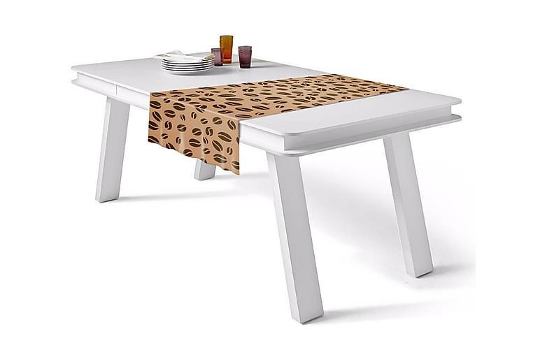 Löpare Kitchen Love 40x140 cm - Multi - Inredning - Husgeråd & kökstillbehör - Kökstextil