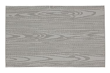 Tablett Wood 30x45 cm Vit