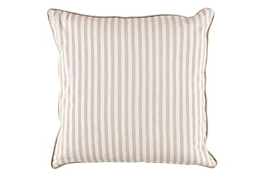 EH Cushion Cover Pauline