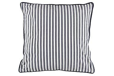 EH Cushion Cover Pauline