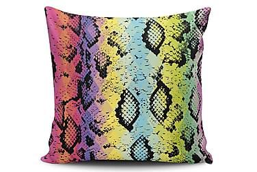 Kuddfodral Cushion Love 45x45 cm