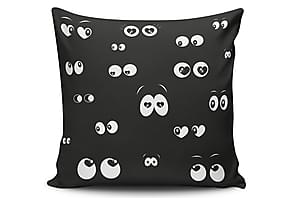 Kuddfodral Cushion Love 45x45 cm
