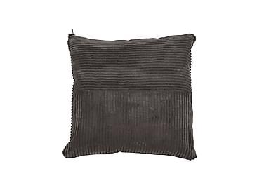 Kuddfodral Isac 50x50 cm Grå