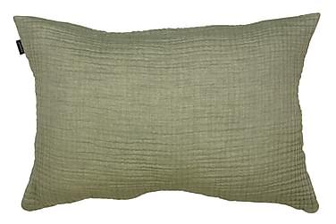 Kuddfodral Koster 40x60 cm Grön