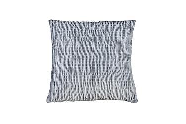 Kuddfodral Samanta 45x45 cm Blå
