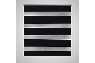 Donalda Rullgardin 70x120 cm Randig