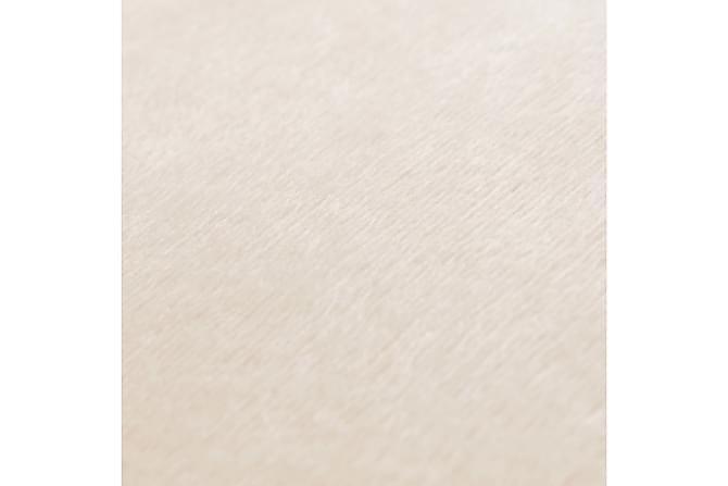 Kuddfodral 4 st velour gråvit 40x40 cm - Grå Vit - Inredning - Textilier - Prydnadskuddar
