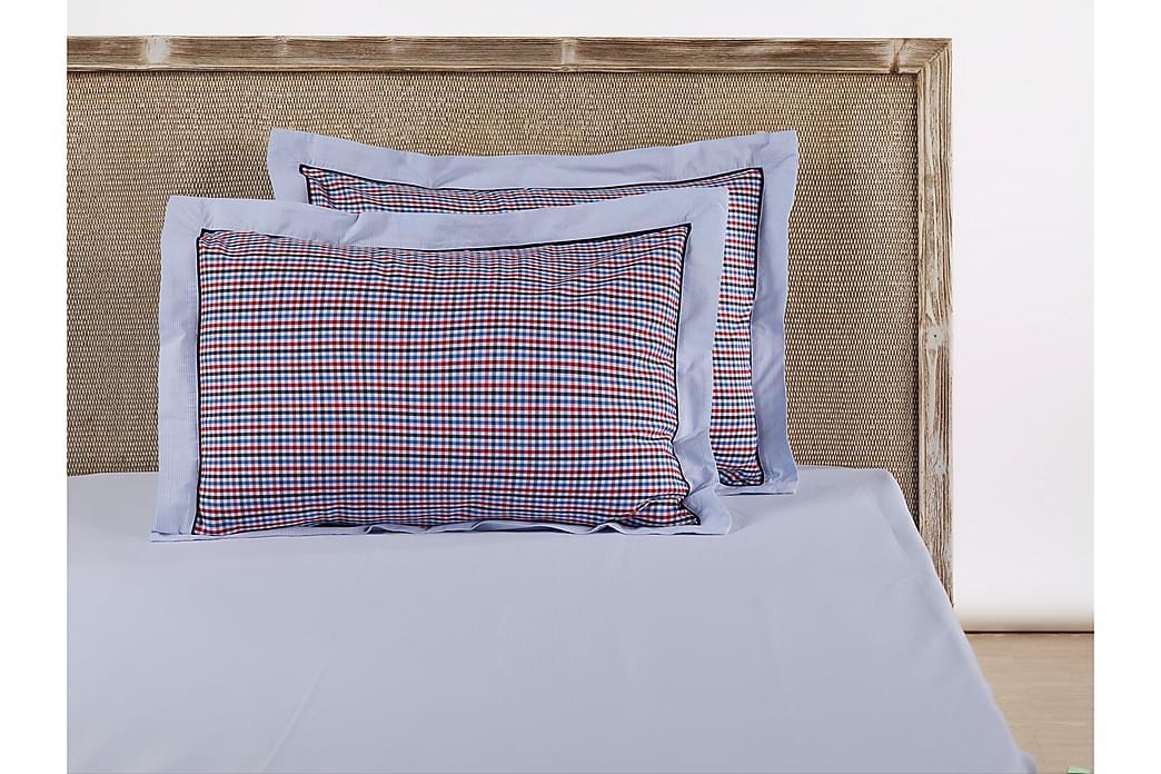 Örngott Casual Avenue - Inredning - Textilier - Sängkläder