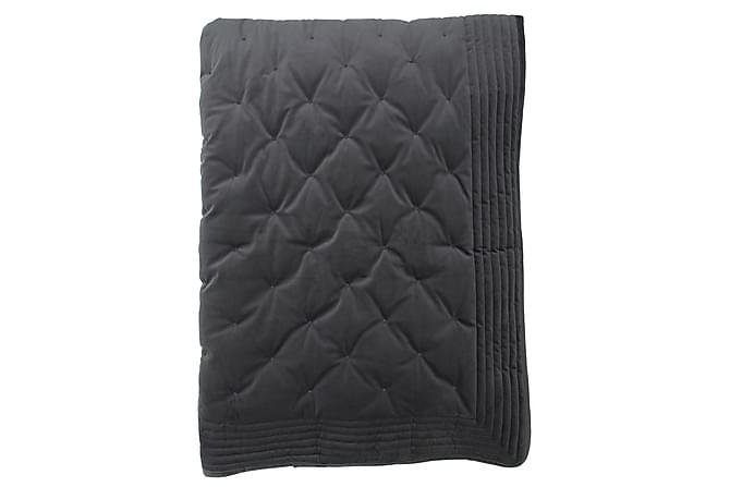 Överkast Dothy Enkel - Svanefors - Inredning - Textilier - Sängkläder