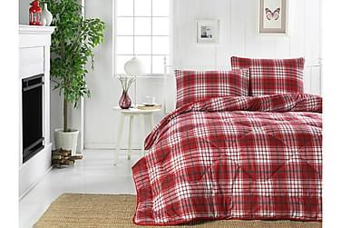 Överkast Eponj Home Dubbelt 195x215 cm