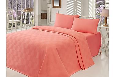 Överkast Eponj Home Dubbelt 200x235 cm