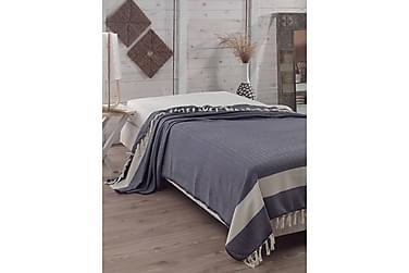 Överkast Eponj Home Dubbelt 200x240 cm