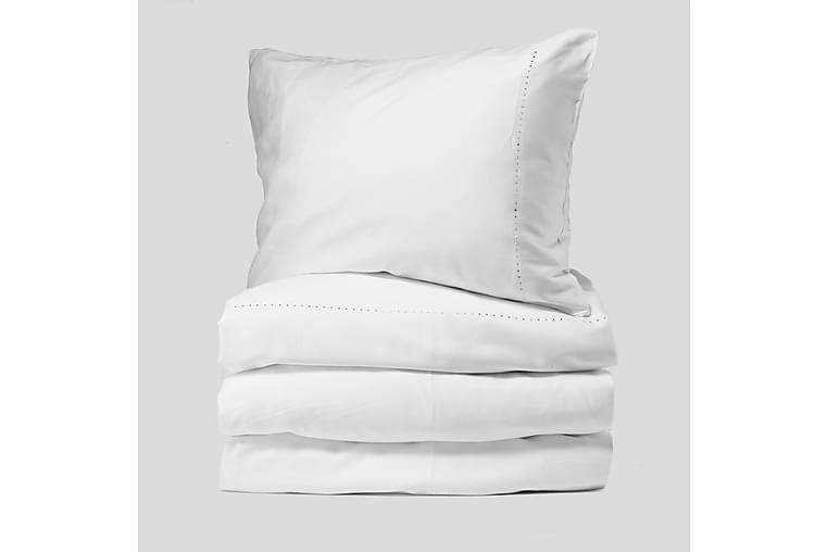 Bäddset Sateenkaari Satiini 205x225 cm & 2 x 50x60 cm - Lennol - Inredning - Textilier - Sängkläder