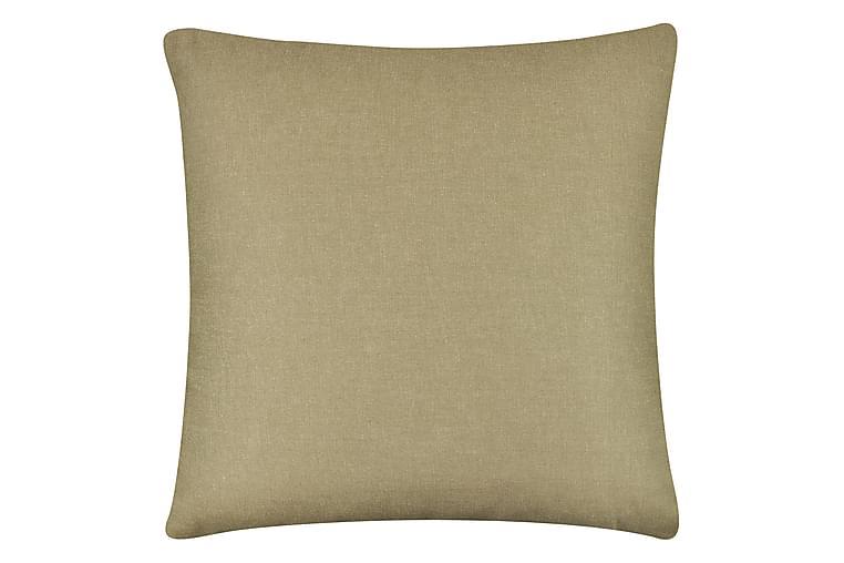 Kudde Gravel 43x43 cm - Flerfärgad - Inredning - Textilier - Sängkläder