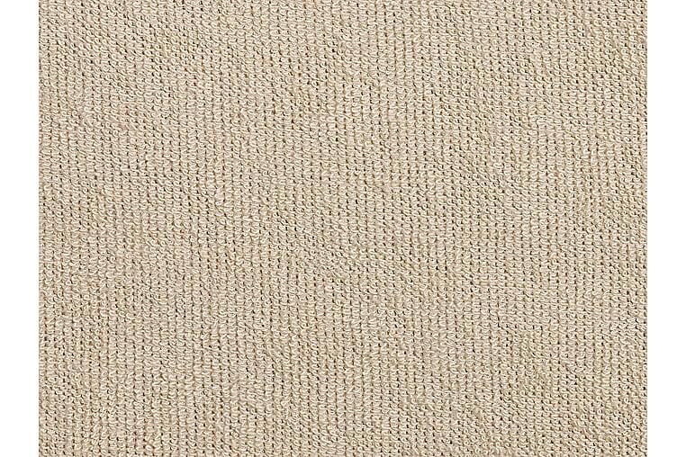 Sängtopp 180x200 cm Mullvad - Borganäs - Inredning - Textilier - Sängkläder