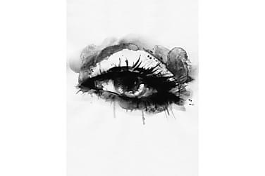 Canvas Eye 60x80 cm