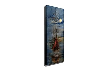 Decorative Canvas Painting