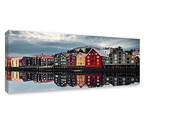 Tavla Trondheim