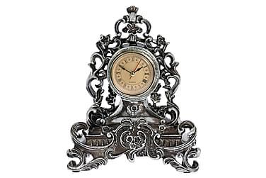 Klocka Lunneberg