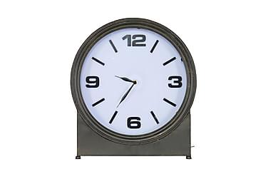 Klocka Paolino 37 cm