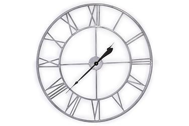 Klocka Roman