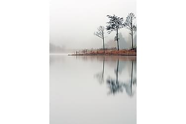 Poster Nature Lake