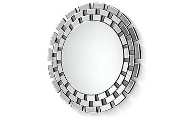 AIAR Spegel 90x90 cm