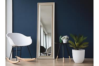 Spegel Cassis 50 cm