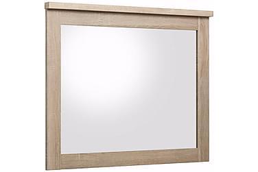 Spegel Heinina 80 cm