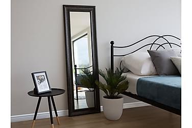 Spegel Lunel 51 cm