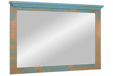 Spegel Majla 110 cm