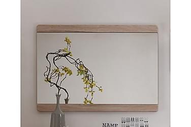 Spegel Malea 90 cm