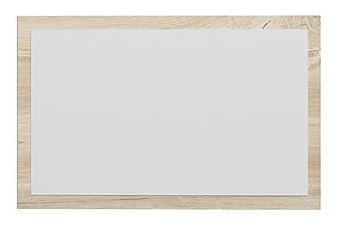 Spegel Paris 115x1x70 cm