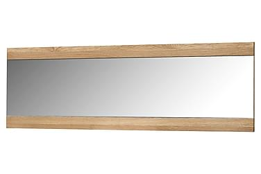 Spegel Piotta 155 cm