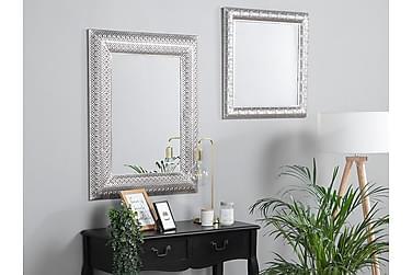 Spegel Pordic 70 cm
