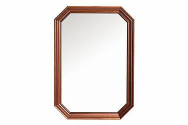 Spegel Sigvard Valnöt
