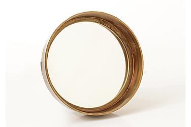 Spegel Valence 9 cm