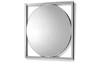 SSOR Spegel 80x80cm