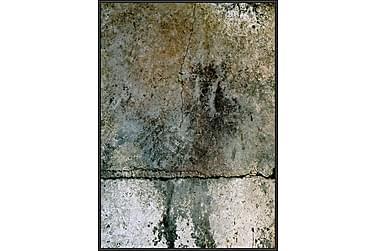 Tavla Cement 50x70 cm