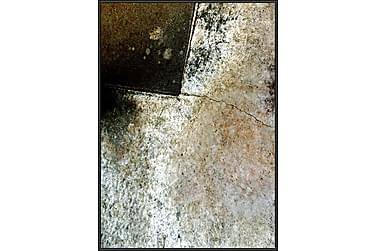 Tavla Cement II 50x70 cm