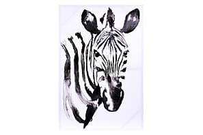 Tavla Zebra
