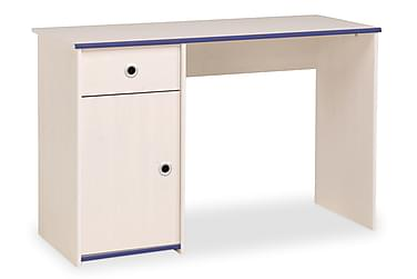 Skrivbord Smoozy 121 cm